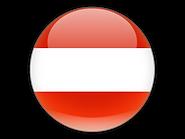 austria_640.png