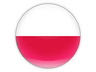 poland_640.png