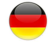 germany_640.png