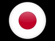 japan_640.png