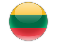 lithuania_640.png