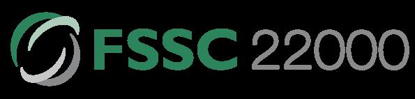 FSSC22000-Logo.png