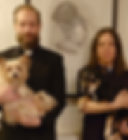 My family & other animals.png