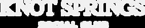 Logos-KS-web-01.png