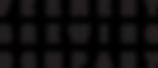 Logo_Primary_FER.png