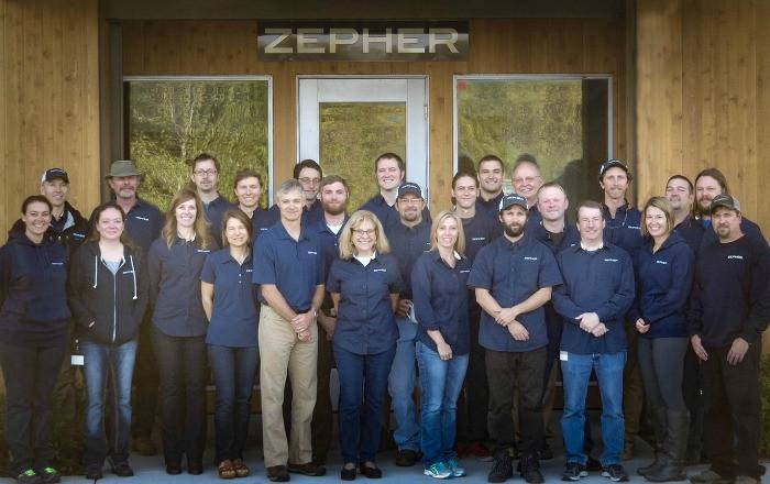 zepher team.jpg