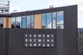 Ferment October 2018-593.jpg
