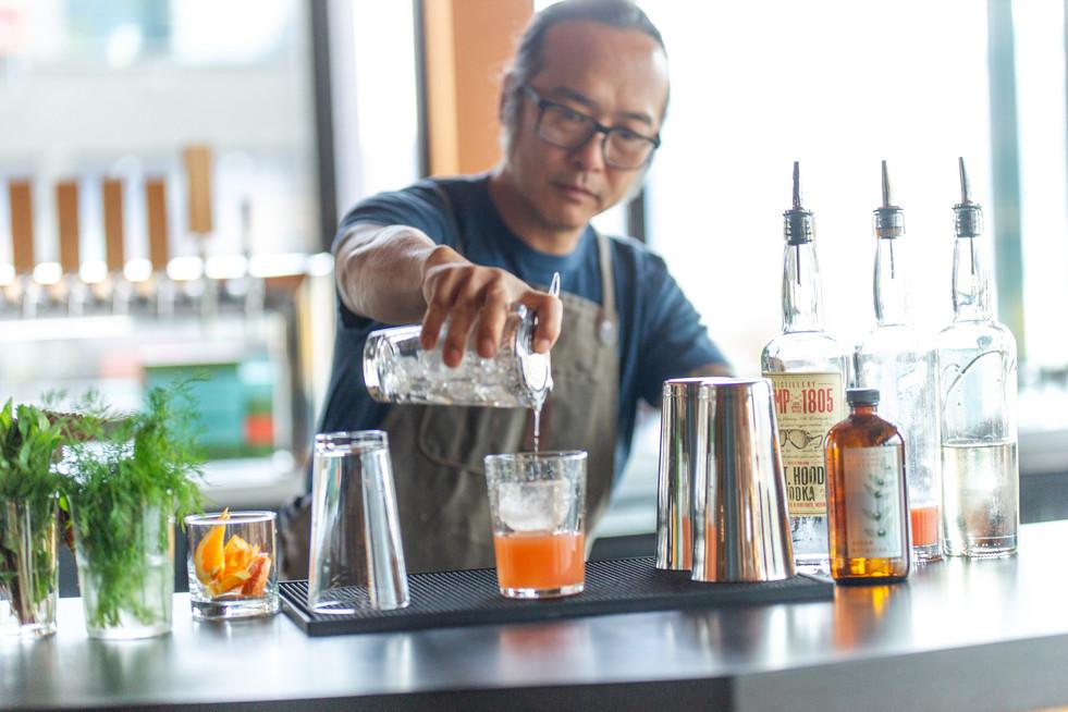 ferment bar.jpg