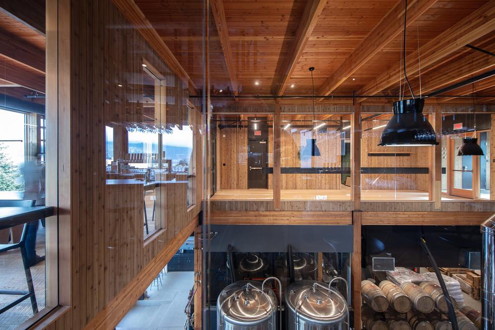 outpost ferment 2.jpg