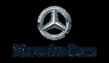 Mercedes Benz.png