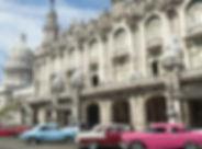 Cuba_LaHabana4-1000x550.jpg