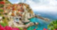 4-destinos-costa-italiana-Cinque-Terre-o