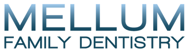 MellumFamilyDentistry---Logo.png