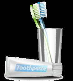Toothbrush---2.png