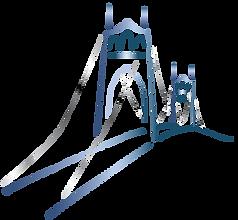 Bridge---Logo.png