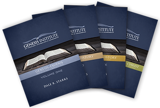 FANNED-1-4-VOLUME-BOOKS2.png
