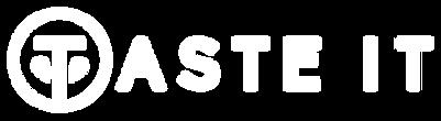 Full_Logo_v3_White.png