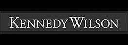 Logo-Kennedy-Wilson.png