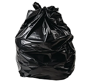 bin bag.png