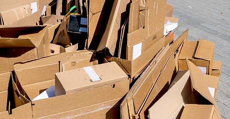 cardboards3.jpg