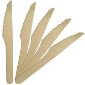 wood knives.jpg
