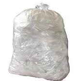 White bin bag.png