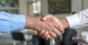 M&A Mistake #2: Having No Successor to the Owner