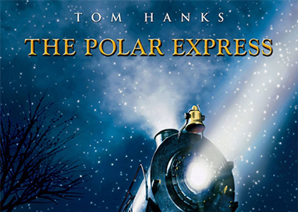 The-Polar-Express-web-thumb.jpg