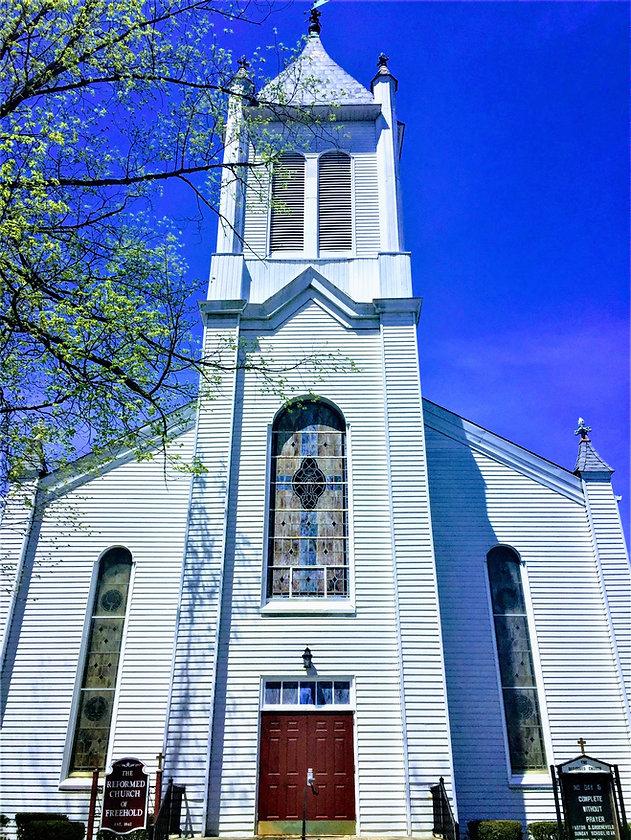 Church pic-EFFECTS.jpg
