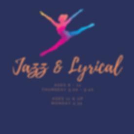 Jazz & Lyrical.png