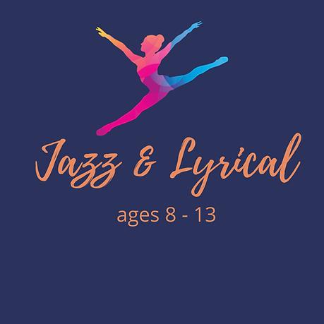 Jazz & Lyrical-3.png