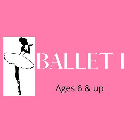 ballet I-3.png