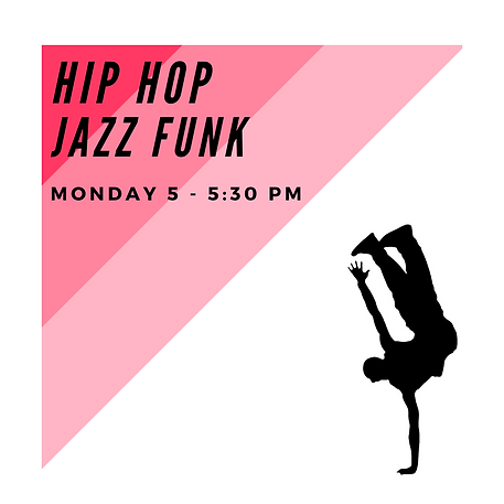 Hip Hop Jazz Funk.png