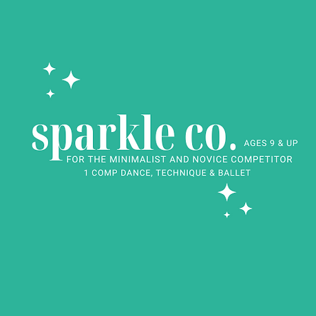 sparkle-2.png