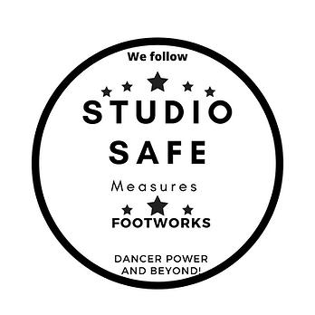 Footworks-15.png