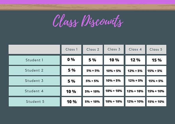 Charcoal Chalkboard Classroom Reward Chart-2.jpg