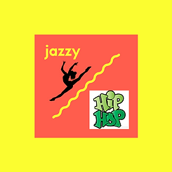 jazzy-2.png