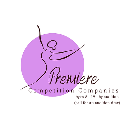 FDc Competition Company-2.png