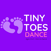 Tiny Toes-6.png