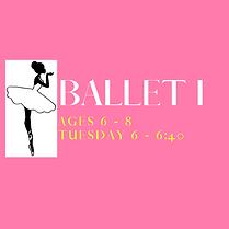 ballet I.png