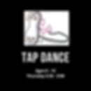 Tap Dance.png