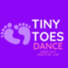 Tiny Toes-3.png