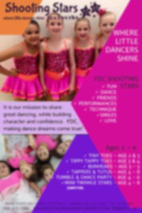 Copy of Dance School Flyer Template.jpg