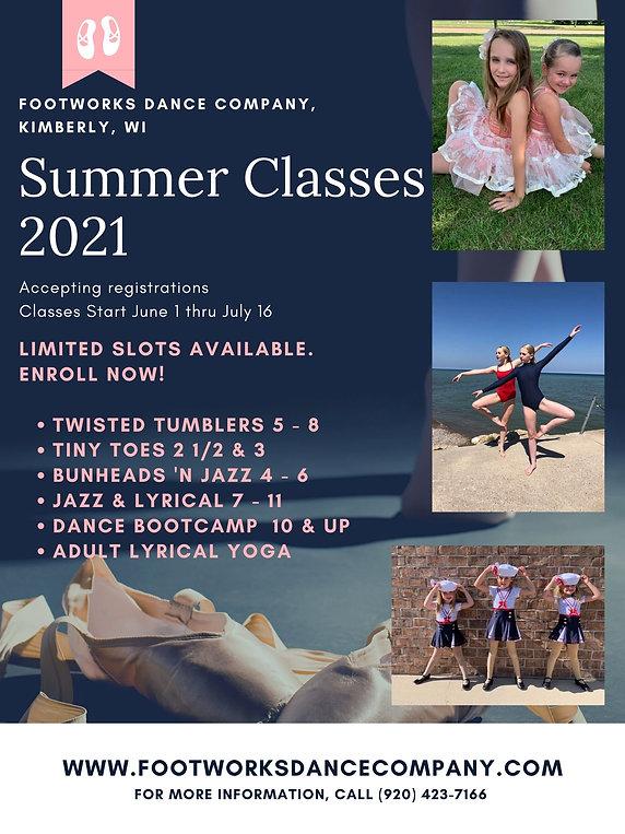 Ballet Summer School Poster.jpg