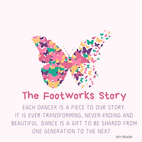 The Footworks Story.png
