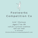 Footworks Competition Company.png
