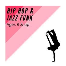 Hip Hop Jazz Funk-6.png