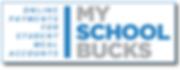 MySchoolBucks-Lg-2014.fw.png