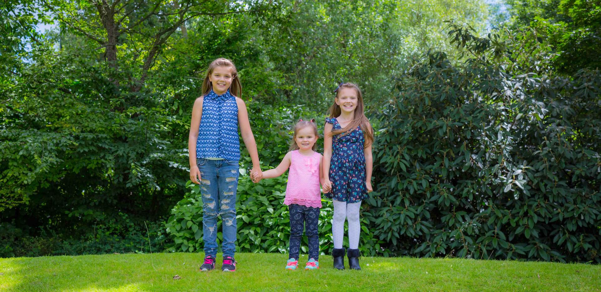 Children (1 of 1)-12.jpg