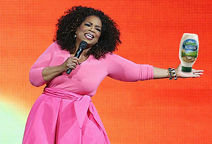 Oprah for Ranch Dressing.jpg